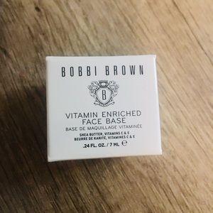 Bobbi Brown Makeup - 🔥Bobbi Brown & Laniege Deluxe Duo +Make -Up Bag
